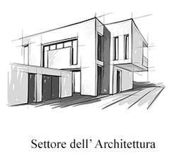 Architettura_1