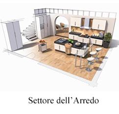 arredo_1