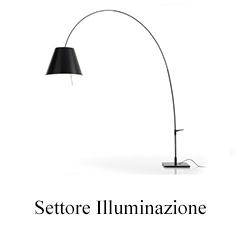 illumin_1