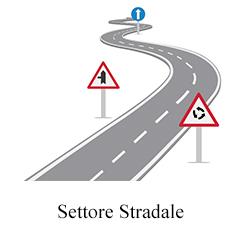 Stradale_1